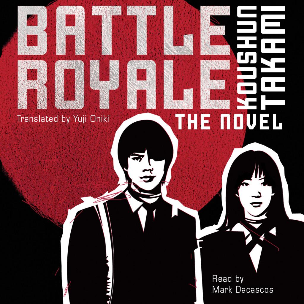 recenzie carte battle royale